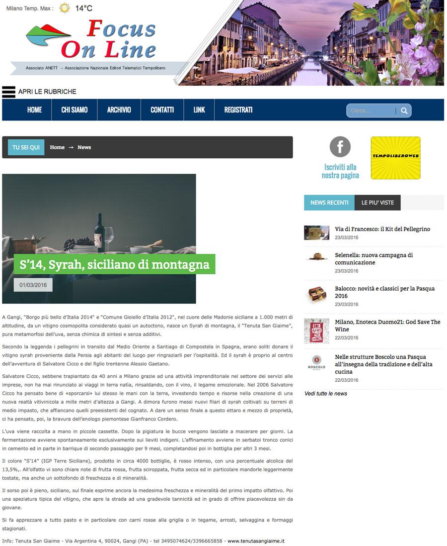http://focus-online.it/news_dettaglio.php?id=3573