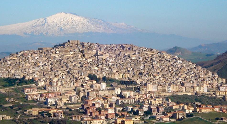 Festival dei borghi più belli d'Italia