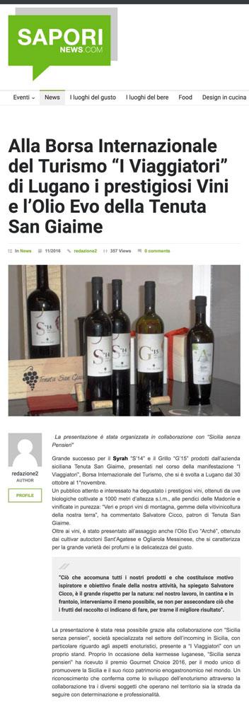 tenuta-tan-giaime-alla-borsa-Internazionale-del-vurismo-i-prestigiosi-vini-e-olio-evo-201611