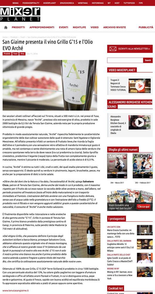 tenuta-tan-giaime-presenta-il-vino-Grillo-e-Olio-Arche-20160611