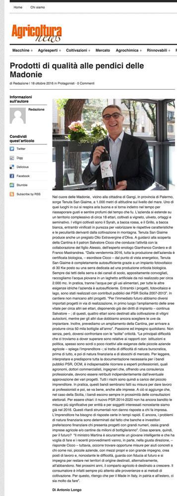 tenuta-tan-giaime-prodotti-di-qualita-alle-pendici-delle-madonie-201610