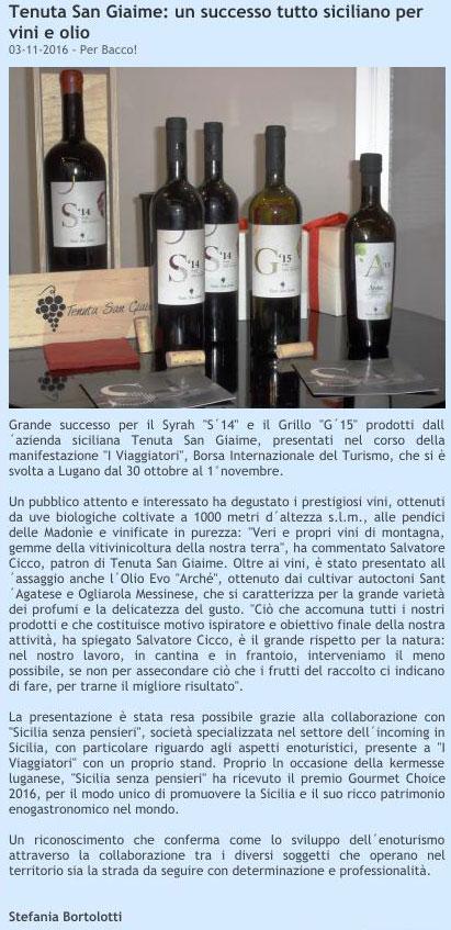 tenuta-tan-giaime-un-successo-tutto-siciliano-per-vini-e-olio-201611