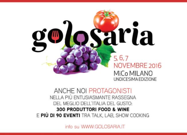 golosaria_2016