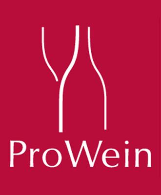 Logo_PW_ddorf_400x330