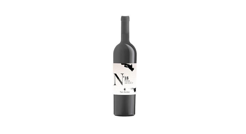 pinot-noir-tenuta-san-giaime-950x5201