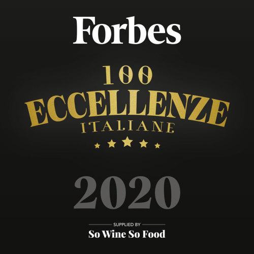 Targa-100eccellenze-Forbes